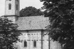 162-topciderska-crkva-1