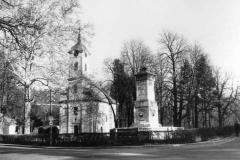 162-topciderska-crkva