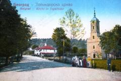 Stari-Topcider