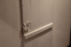 Prvobitna vrata