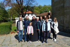 Poseta-Domu-Drinka-Pavlovic-14---1.10.2017.