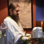 Отац Игњатије Шестаков