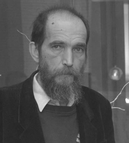 Владимир Љ. Јовановић