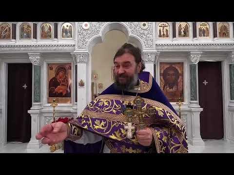 Андреј Ткачов